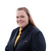 Justine Barron - Real Estate Agent Thornlie