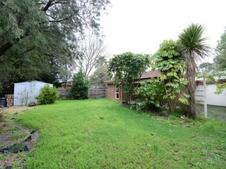 18 Broderick Road, - House for Rent