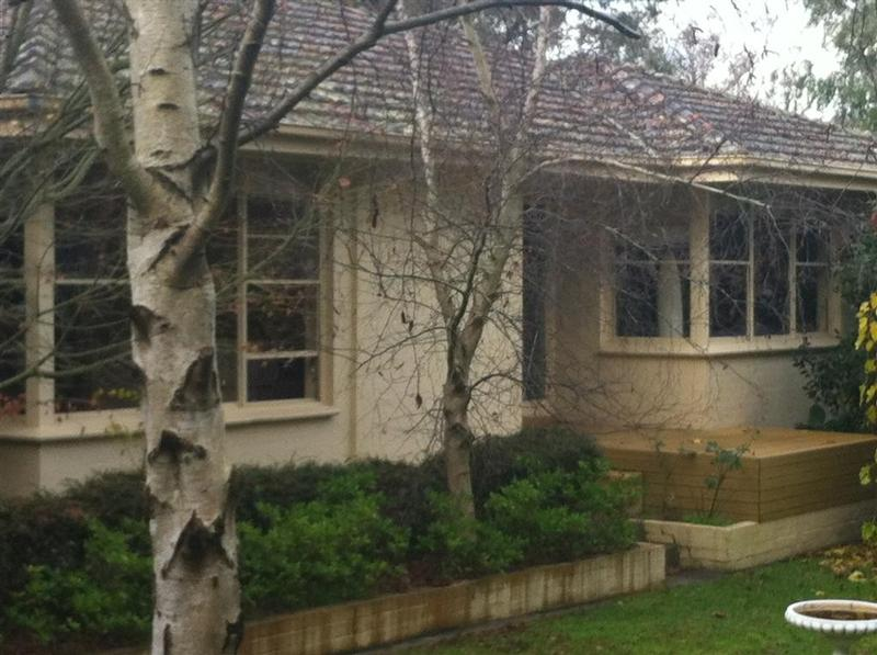 6 Orchard Grove, - House for Rent