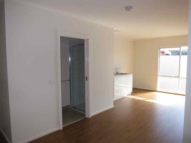 3/24 Burns Street, Frankston - Apartment for Rent in Frankston