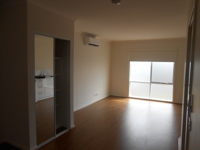 7/24 Burns Street, Frankston - Apartment for Rent in Frankston