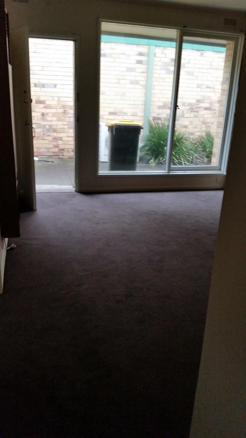 7/21 Fairway Street, Frankston - Apartment for Rent in Frankston