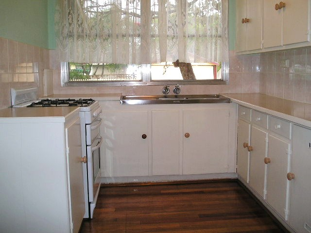 17 Coolgardie Street, Frankston North - House for Rent in Frankston North
