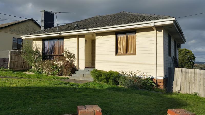 1/83 Ash Street, Doveton - House for Rent in Doveton