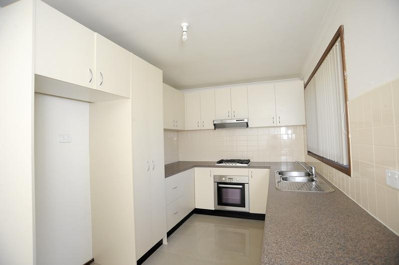 9/18 Reservoir Road, Frankston - Apartment for Rent in Frankston