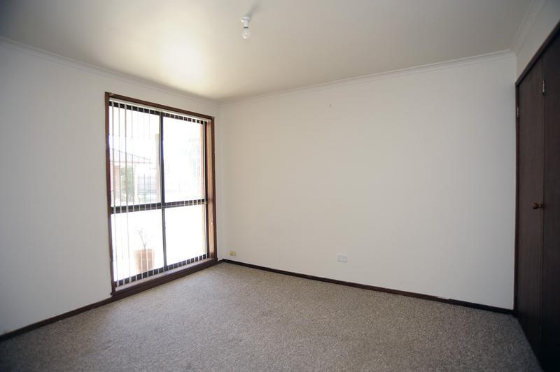 24/194 Bentons Road, Mount Martha - Apartment for Rent in Mount Martha