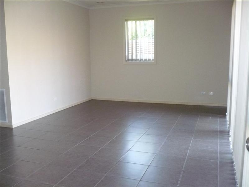 3/14 Screen Street, Frankston - Apartment for Rent in Frankston