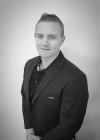 Brad McKenzie - Real Estate Agent Frankston