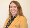 Sarah Arnold - Real Estate Agent Frankston