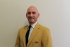 Andrew Howard - Real Estate Agent Frankston