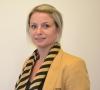 Lisa Osborne - Real Estate Agent Frankston