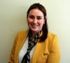 Katie Eldridge - Real Estate Agent Frankston