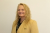 Tammy Tynan - Real Estate Agent Frankston