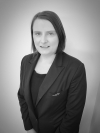 Rachael Steer - Real Estate Agent Frankston