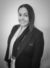 Jessica Rolfe - Real Estate Agent Frankston