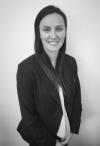 Samantha Gentle - Real Estate Agent Frankston