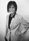 Trish Richardson - Real Estate Agent Frankston