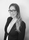 Sarah Nunn - Real Estate Agent Frankston