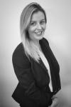 Clare Kemble - Real Estate Agent Frankston