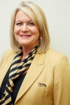 Suzette Tayler - Real Estate Agent Frankston