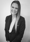Heather Toogood - Portfolio Manager Frankston