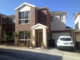 CENTURY 21 Wentworth Real Estate - Frankston (Residential) Property of the week