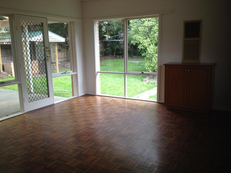 48 Baileyana Street, FRANKSTON SOUTH - House for Rent in Frankston South