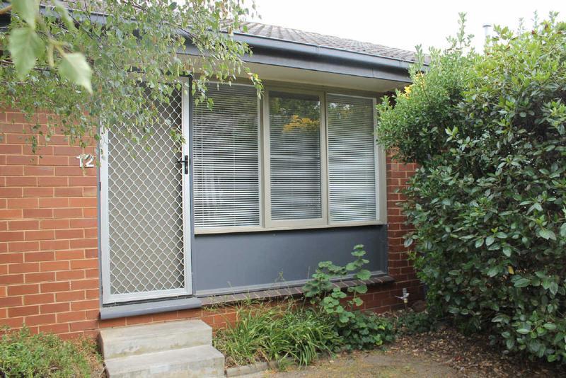 12/23-25 Olive Grove, Mentone - Apartment for Rent in Mentone