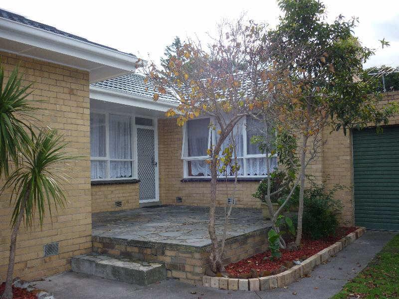 5 Freda Avenue, Cheltenham - House for Rent in Cheltenham