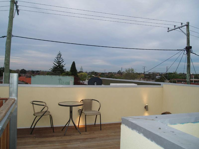 1/90 Patterson Road, Bentleigh - Townhouse for Rent in Bentleigh