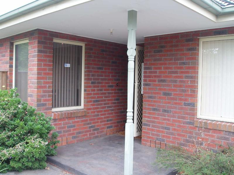 14A Rowland Street, Bentleigh East - Apartment for Rent in Bentleigh East