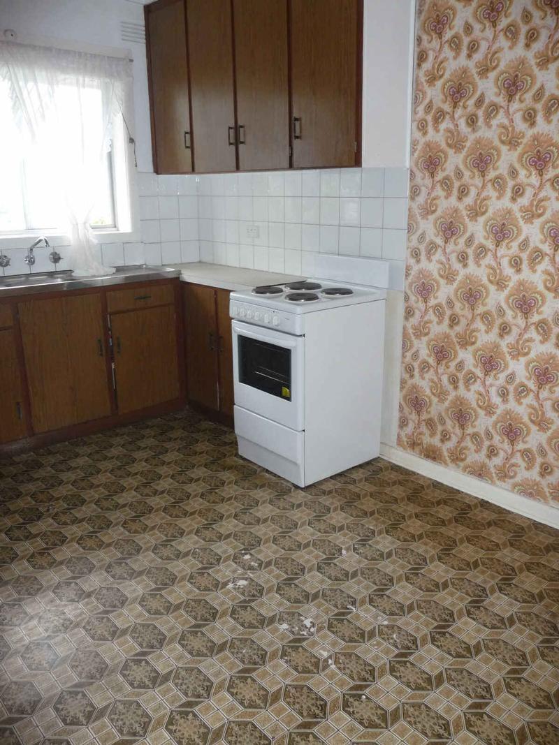 5/7 BENT STREET, Bentleigh - Apartment for Rent in Bentleigh