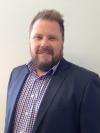 Jason Keller - Officer In Effective Control Brighton