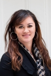 Shelley Johnson - Sales Executive Brighton