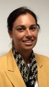 Natasha Van Leeuwen - VIC/TAS Franchise Coordinator Brighton