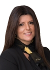 Betty Ninas - Real Estate Agent Brighton