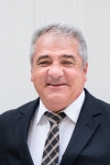 Jim Raccosta - Real Estate Agent Brighton