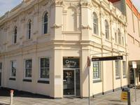 CENTURY 21 Property Group – Brighton