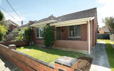 CENTURY 21 Wentworth Real Estate - Brighton Property of the week